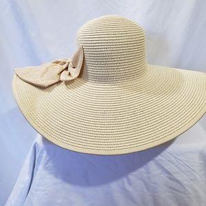 Royal Road Trading Co Floppy Sun Hat